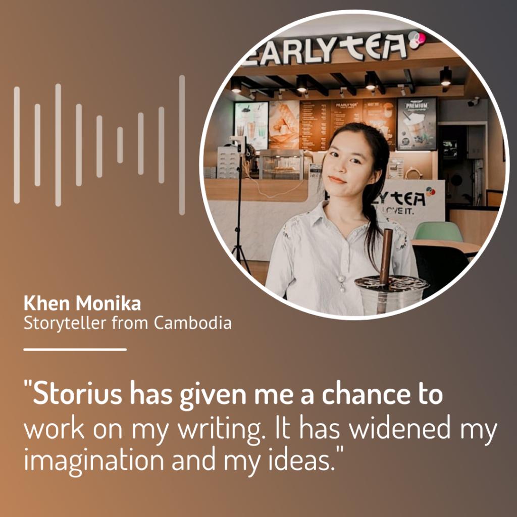 Monika Storyteller (1)