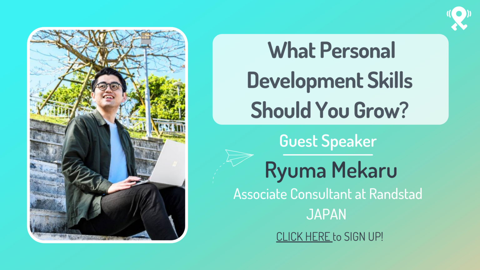 What Personal Development Skills Should You Grow